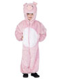 Animaux Costume Enfant Costume de cochon pour enfants