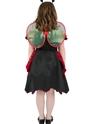 Animaux Costume Enfant Costume de Childrens Little Lady Bug