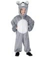 Animaux Costume Enfant Costume de souris Childens