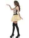 Costumes Animaux Sexy Fièvre chaton Gleam Costume