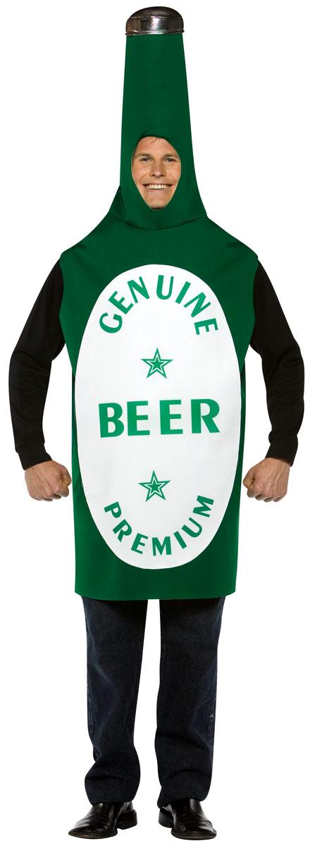http://www.desdeguisements.com/deguisements/costume-drole/alimentation-boisson/big-deguisement-1017_1875.jpg