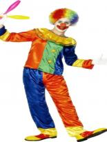 Costume de clown Deguisement Clown