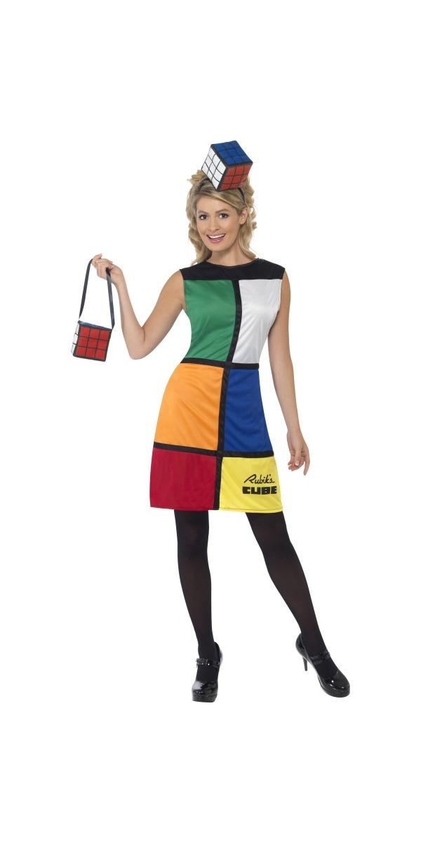 Stewie Halloween Costume