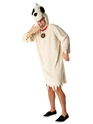 Costume Fantaisie Wacky Races Muttley Costume