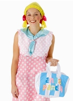 Looby Lou Costume Costume Fantaisie