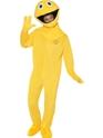 Costume Fantaisie Arc en ciel Costume Zippy