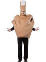 Costume Fantaisie Le Costume de doigt