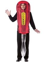 Costume de tournevis Costume Fantaisie