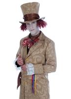 Costume de Chapelier Costume Fantaisie