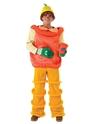 Costume Fantaisie Bill et Ben Costume