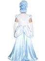 Costume Fantaisie Costume de Cendrillon aux grands pieds