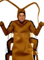 Costume de cafard Costume Fantaisie