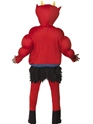 Costume Fantaisie Costume de Diable Satan South Park