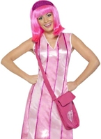 Lazy Town Stephanie Costume Costume de Lazy Town