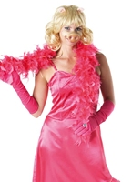 Costume de Miss Piggy Costume de Muppets