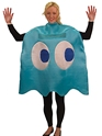 Costume Pacman Inky Costume Deluxe PacMan