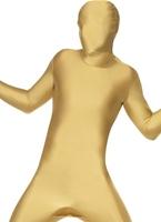 Répondre à or seconde peau Seconde Peau