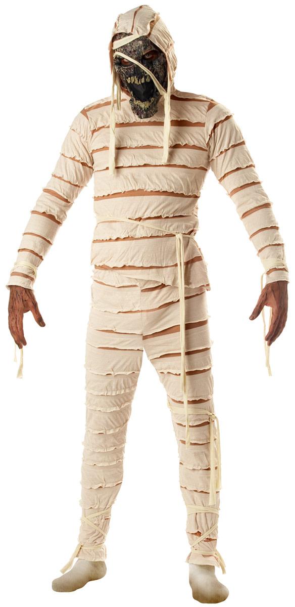 costume de momie d guisement egyptien costume d 39 poque 30 10 2018. Black Bedroom Furniture Sets. Home Design Ideas