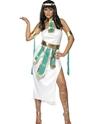 Déguisement Egyptien Joyau du Costume du Nil