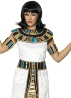 Costume Egyptien Lady Déguisement Egyptien