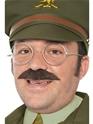 Costume Années 1940 WW2 Capitaine Kit