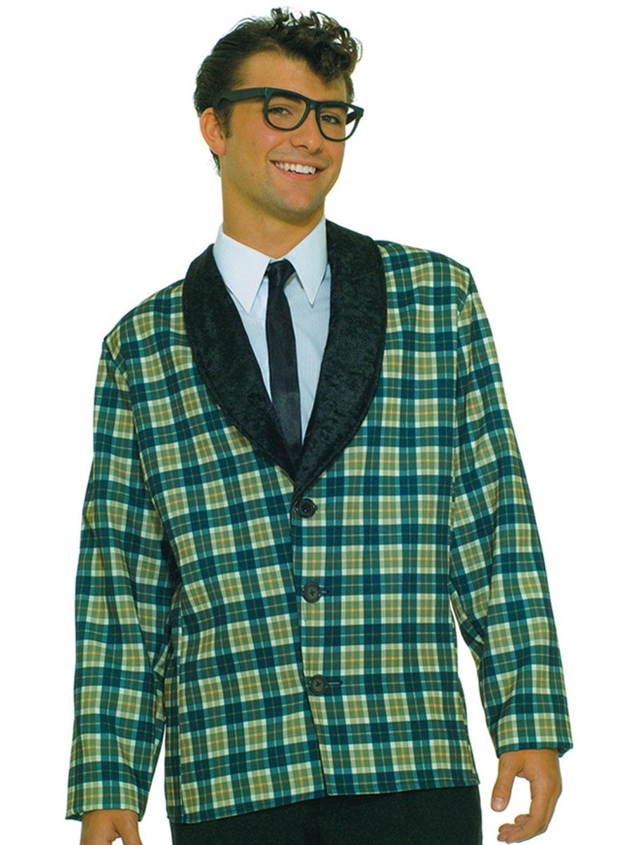 Costume Années 1950 Costume de bon copain