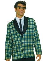 Costume de bon copain Costume Années 1950