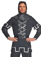 Costume de chevalier Costume Médiévaux