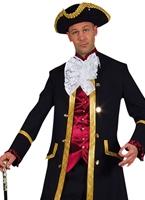 Costume de luxe Prince charmant Costume Médiévaux