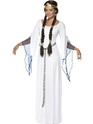Costume Médiévaux Costume servante médiévale