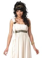 Costume déesse olympique Déguisement Romain