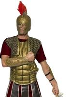 Persée le Costume de gladiateur Déguisement Romain