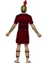 Déguisement Romain Persée le Costume de gladiateur