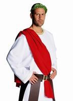 Costume de luxe Julius Caesar Déguisement Romain