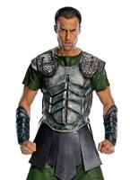 Choc des Titans Persée Deluxe Costume Déguisement Romain