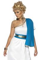 Costume de romain beauté Déguisement Romain