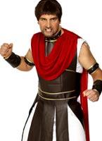 Costume Centurion Déguisement Romain