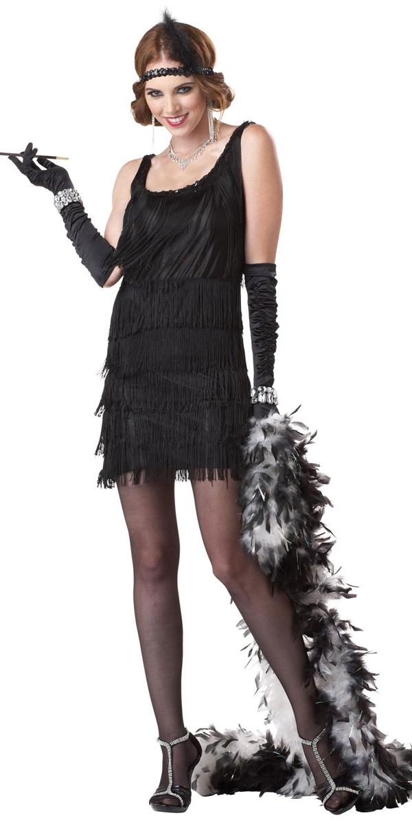 Deguisement A La Mode #15: Deguisement A La Mode