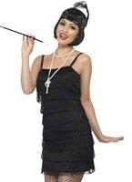 Clapet Kit instantanée Deguisement cabaret