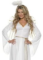 Costume d'ange Deguisement de fée