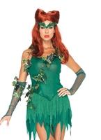Costume Vixen vicieux Deguisement super héros