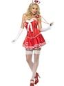 Deguisement infirmière Costume infirmière Boutique fièvre