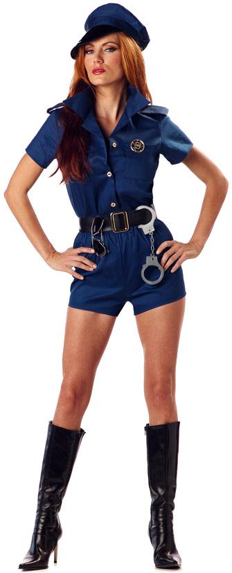 costume de flic sexy lady deguisement policiere d guisement femme 06 07 2018. Black Bedroom Furniture Sets. Home Design Ideas