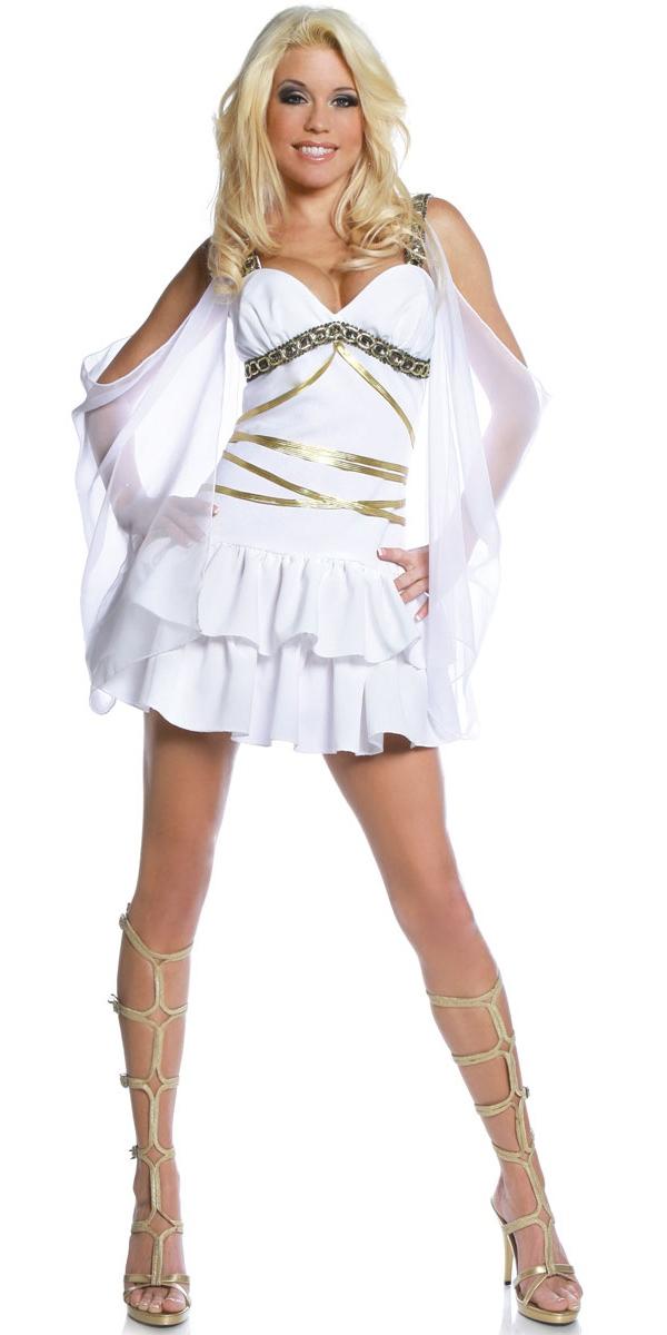 costume aphrodite deguisement romaine d guisement femme 04 11 2018. Black Bedroom Furniture Sets. Home Design Ideas