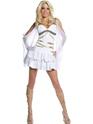 Deguisement romaine Costume Aphrodite