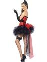 Costume marilyn monroe Kit instantané burlesque