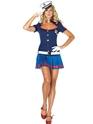 Costume marine Sweetie Sailor Costume