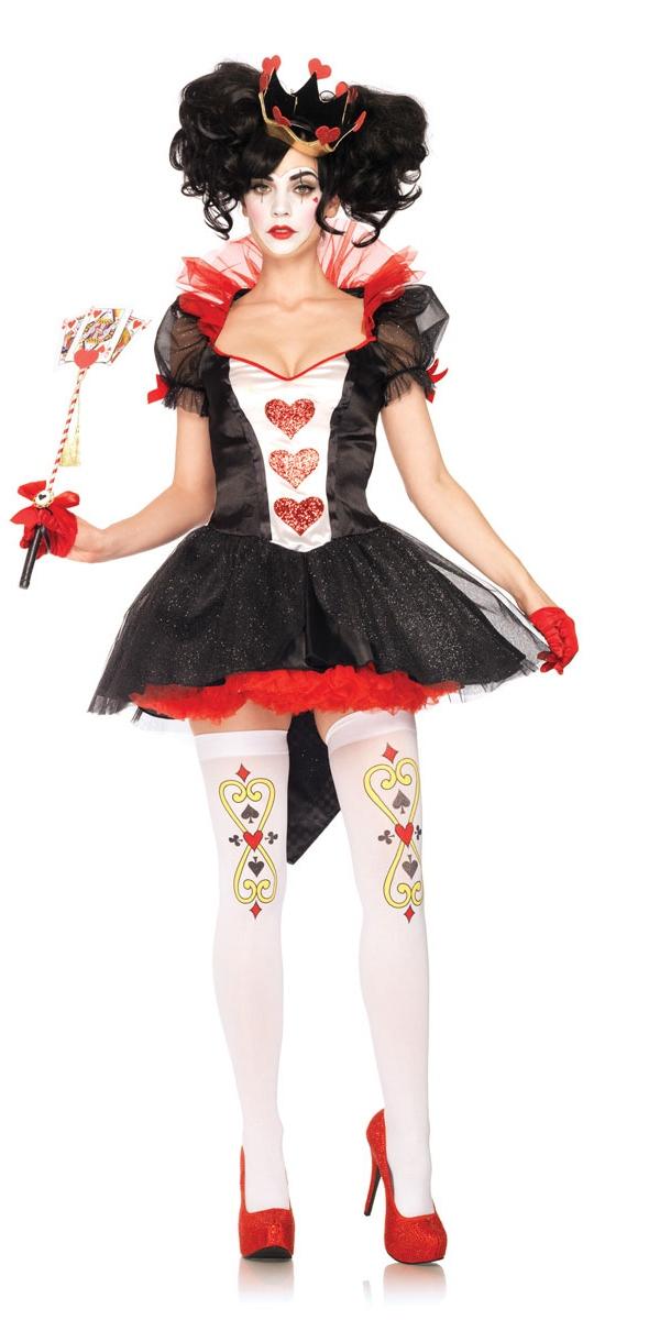 Costume princesse Costume Reine Royal