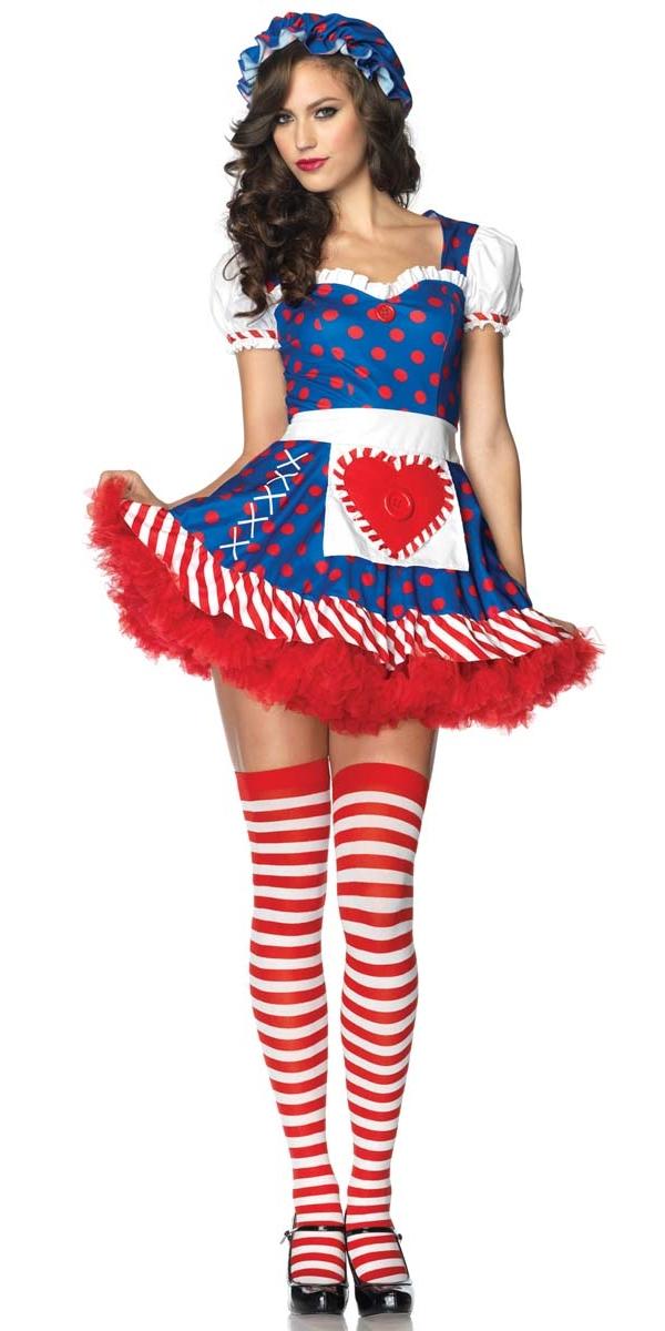 Costume princesse Costume de Dollie chérie