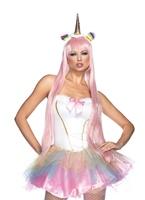 Costume de Licorne Fantasy Costume princesse